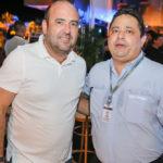 Ricardo Trajano E Luciano Antunes (2)