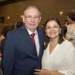 Ricardo E Rosângela Cavalcante (1)