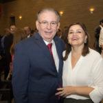 Ricardo E Rosângela Cavalcante (2)