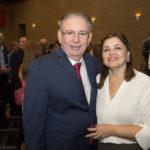 Ricardo E Rosângela Cavalcante (3)