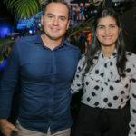 Robson Almeida E Denise Beltrão (2)