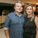 Robson E Ednara Carvalho (3)