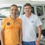 Ronaldo Munhoz E Luiz Teixeira (2)