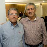 Rubens Nogueira E Clóvis Bezerra (1)