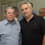 Rubens Nogueira E Francisco Pontes (1)