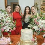 Sabrina Max, Camila Ximenes, Caroline Ximenes E Ana Maria Osterno (4)