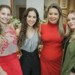Sabrina Max, Caroline, Camila Ximenes E Ana Maria Osterno (2)