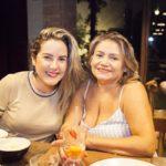 Samia Caroline E Selma Feitosa (2)