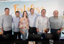 Samuel Dias, Erick Vasconcelos, Natália Rios, Mosiah Torgan, Cláudio Ricardo E Roberto Cláudio