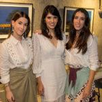 Sara Brasil, Flávia Laprovítera E Mariana Lima (6)