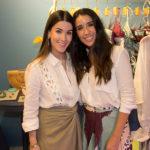Sara Brasil E Mariana Lima (6)