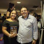 Shirley Forte E Tacido Forte (2)