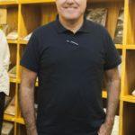 Silvio Frota (2)