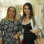 Simone Gerardi E Dayana Diniz (1)