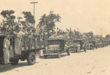Soldados Da Borracha_a Partida_037