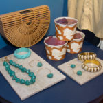 Special Collection   Rio De Jas E Brieje (5)