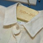 Special Collection   Rio De Jas E Brieje (7)
