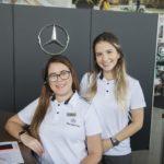 Tainah Martins E Viviane Pinheiro (1)