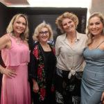 Talynie Mihaliuc, Socorro E Joseana França, Talyzie Mihaliuc