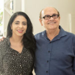 Tatiana Soares E José Boris (1)