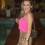 Teciana Nogueira (1)