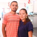 Thiago Basilio E Luiza Alves (2)