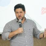 Tiago Timbó (1)