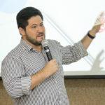 Tiago Timbó (2)