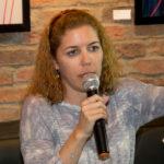 Ticiana Rolim (3)
