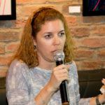 Ticiana Rolim (4)