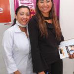 Udeneide Cardoso E Erica Aguiar (1)