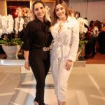 Virgínia E Viviane Machado 2