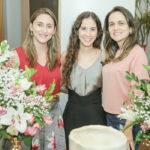 Vivian Pereira, Caroline Ximenes (2)