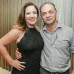 Vladia E Arnaldo Pinheiro (4)