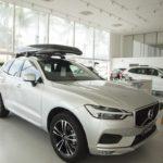 Volvo (8)