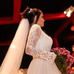 Wedding Festival La Maison (18)