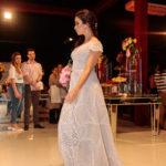Wedding Festival La Maison (25)