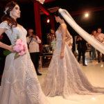 Wedding Festival La Maison (27)