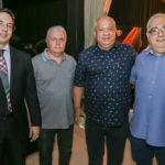 Yasser Holanda, Ricardo Mendes, Pedro Alfredo E Florencio Fontenele (6)