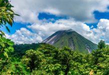 La Fortuna Arenal Costa Rica 750x418