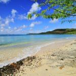 Playa Langosta Costa Rica 1024x682