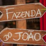 1 Ano João Feitosa 6