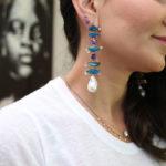 A.T Jewel Realiza Encontro Com Personal Stylist Aderbal Freire (38)