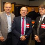 Adauto Farias, André Montenegro E Luiz Carlos Tomé (1)