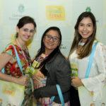 Adriana Rocha, Adriana Santos E Gabriela Tavares (1)
