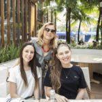 Alana Castro, Amanda Castro E Ivonete Castro (1)
