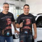 Alexandre Leão E Alex Moura (2)