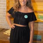 Amanda Montenegro (1)