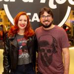 Ana Andrade E Alexandre Moura (2)