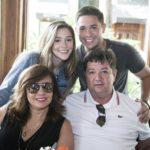 Ana Virginia, Ana Vilka, Marcelo E Marcelo Filho (3)